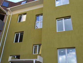 квартиры в ЖК Поливаново