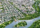 продажа квартир в ЖК Город-спутник Южный