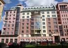 продажа квартир в ЖК Нейшлотская крепость