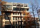 продажа квартир в ЖК Каменноостровский