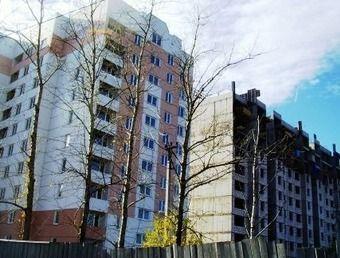 квартиры в ЖК Красная звезда