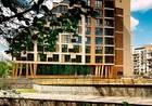 продажа квартир в ЖК Олимпийская деревня Новогорск. Квартиры
