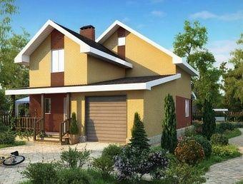 квартиры в ЖК Экодолье Шолохово