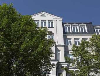 квартиры в ЖК Апарт-комплекс Metropolis Loft