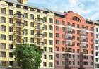 продажа квартир в ЖК Две Эпохи
