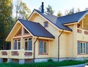 квартиры в ЖК Коттеджный поселок Ольшаники