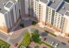 продажа квартир в ЖК ORANGEWOOD