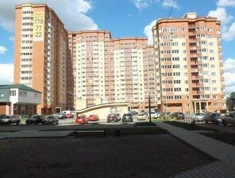квартиры в ЖК Чернышевский
