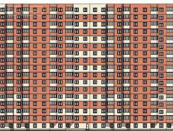 квартиры в ЖК Ермолово
