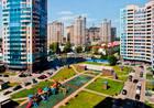 фото ЖК Борисоглебский