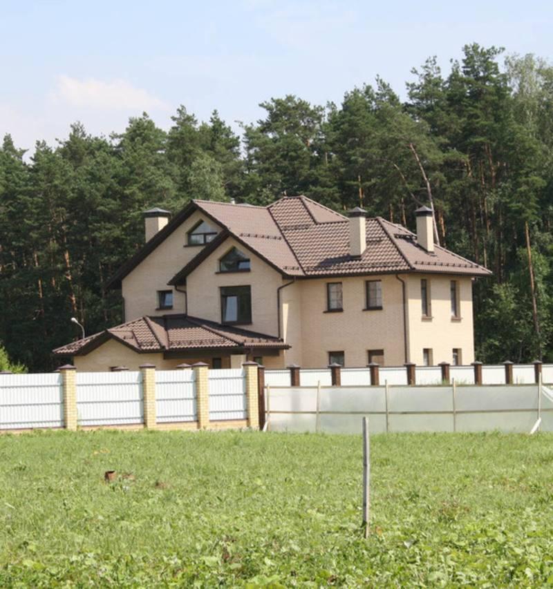 квартиры в ЖК Коттеджный поселок FreeDom