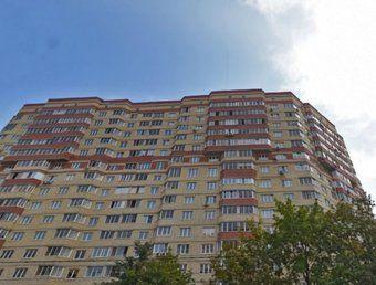 квартиры в ЖК На пр. Красной Армии, 240