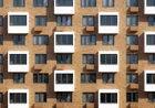 продажа квартир в ЖК Дальневосточный 15