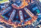 фото ЖК Итальянский квартал