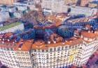 продажа квартир в ЖК Итальянский квартал