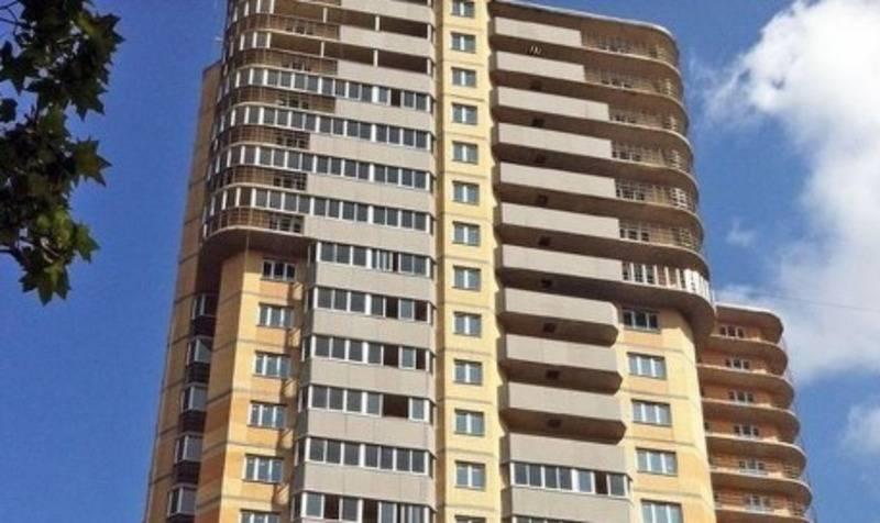 квартиры в ЖК Высокая нота