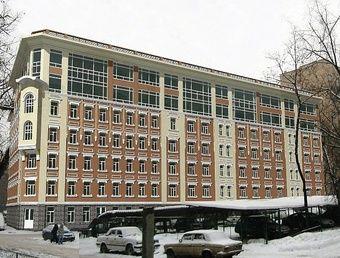квартиры в ЖК Климашкина