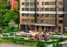 купить квартиру в ЖК Дом на Таганке