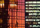 фото ЖК Башня Меркурий Сити