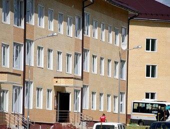 квартиры в ЖК Терра