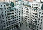 продажа квартир в ЖК Ласточкино Гнездо