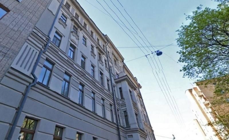 квартиры в ЖК Власьевская Слобода