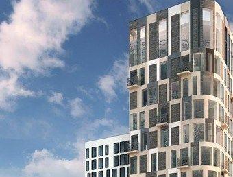 квартиры в ЖК Апарт-комплекс Nord
