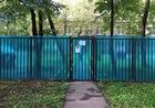 фото ЖК Черняховского 19