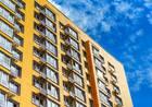 купить квартиру в ЖК Краски жизни