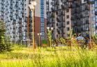 продажа квартир в ЖК Позитив
