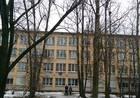 фото ЖК Дом на Космонавтов