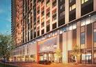 фото ЖК Апарт-отель YE'S Технопарк