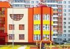 фото ЖК Домодедово парк новый квартал