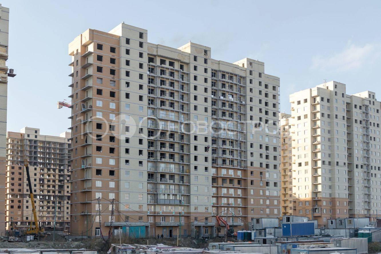 Смотреть Почему Белоруссия отказывается покупать российское электричество (дополнено) видео
