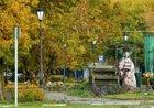 фото ЖК Родной Город - Каховская