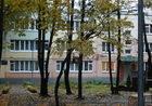 фото ЖК Зеленый берег