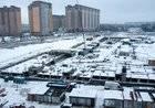 фото ЖК Новоград Павлино
