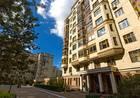 купить квартиру в ЖК Квартал «Шуваловский Prima»