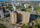 фото ЖК Союзный