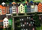 фото ЖК Бельгийский квартал