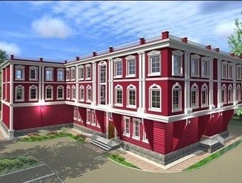 квартиры в ЖК Рубиновый Рассвет