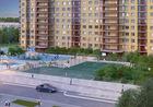 купить квартиру в ЖК Золотые ворота
