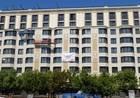 квартиры в ЖК Апарт-отель «Нарвский посад»