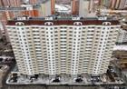 продажа квартир в ЖК Некрасовка-Парк