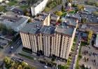 квартиры в ЖК на ул. Московская (Дмитров)