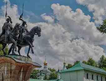 квартиры в ЖК Дмитров Сити