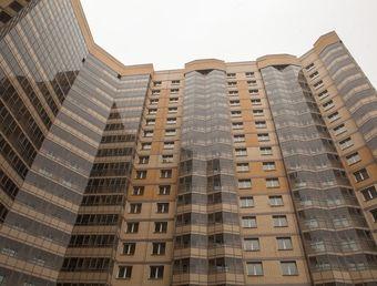 квартиры в ЖК Босфор