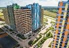 купить квартиру в ЖК Новый Зеленоград