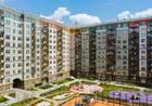 купить квартиру в ЖК Рассказово