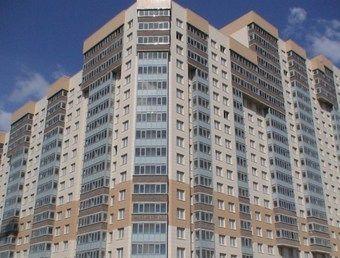 квартиры в ЖК Орбита